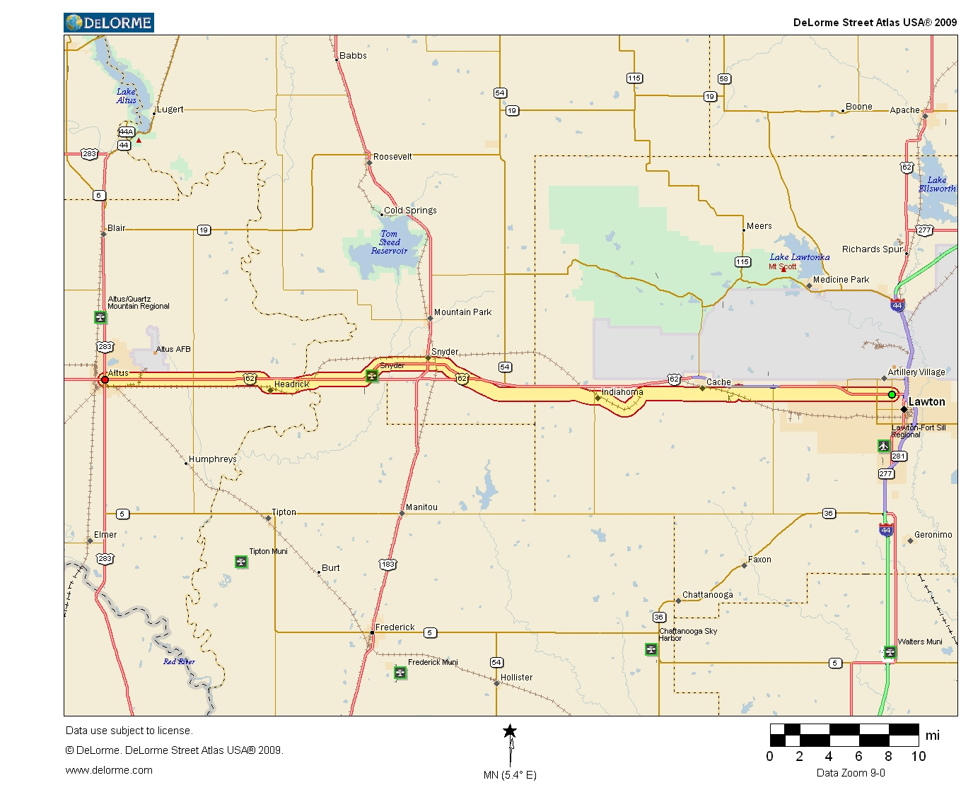 map of oklahoma panhandle with Us62law Alt on Texas Attractions Map furthermore Page1 additionally Us62law Alt besides Us Ngl Pipelines Expand besides Hcw07.